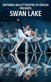 National Ballet Theatre