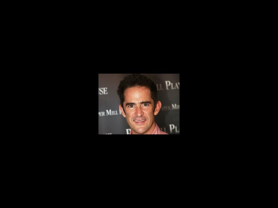 Andy Blankenbuehler - Square - 11/15