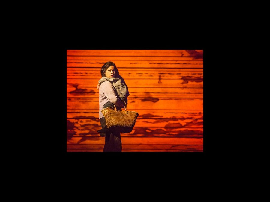 PS - Miss Saigon - Eva Noblezada - wide -5/14