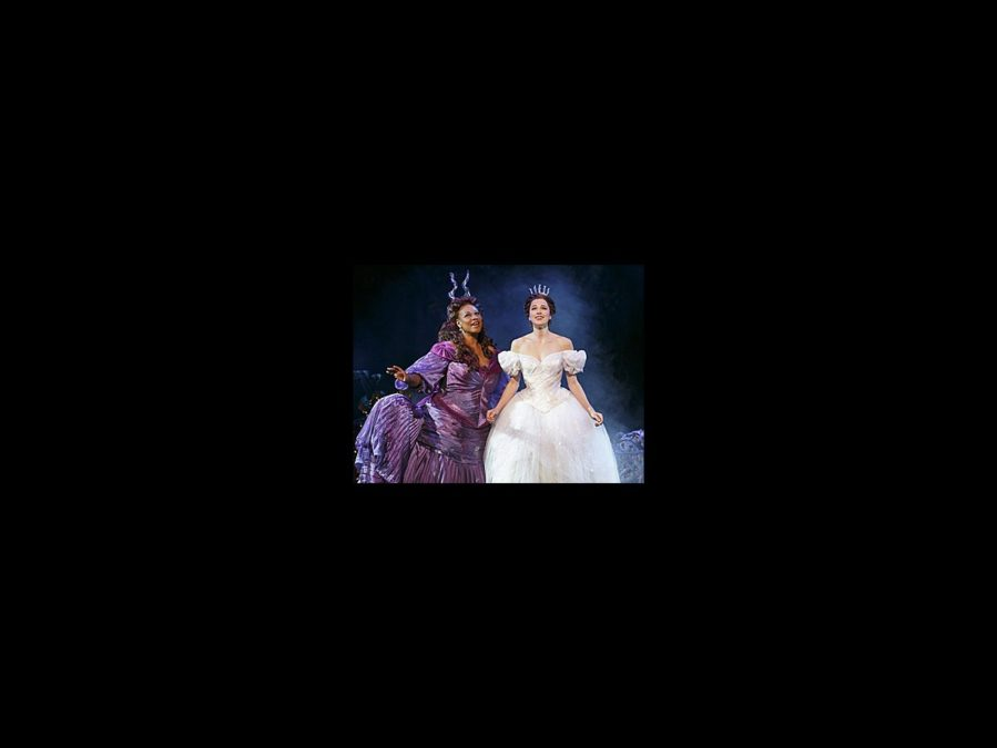 TOUR - BBA - Cinderella - square - 8/15