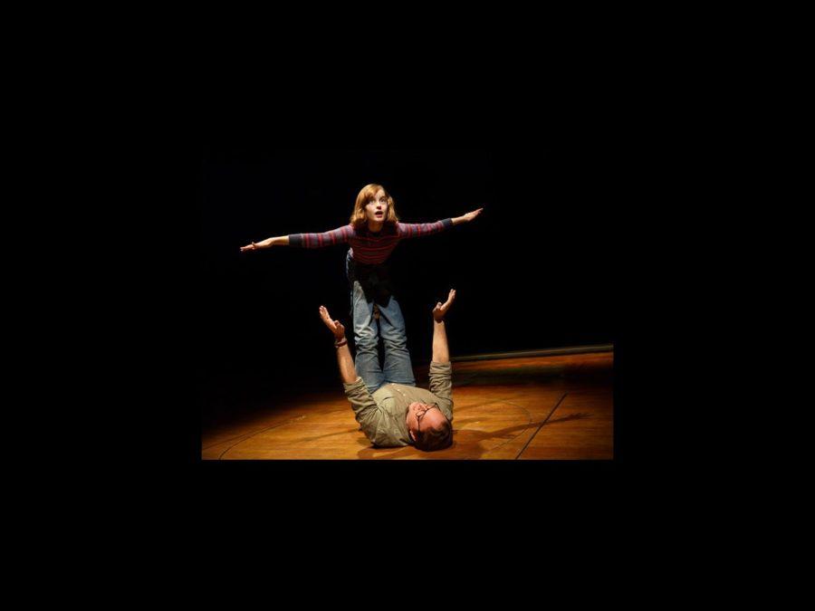 PS - Fun Home - wide - Sydney Lucas - Michael Cerveris - 4/15