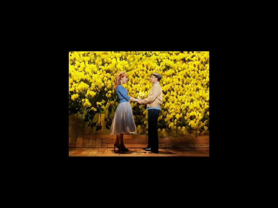 PS - Big Fish - Kate Baldwin - Norbert Leo Butz - wide - 4/13