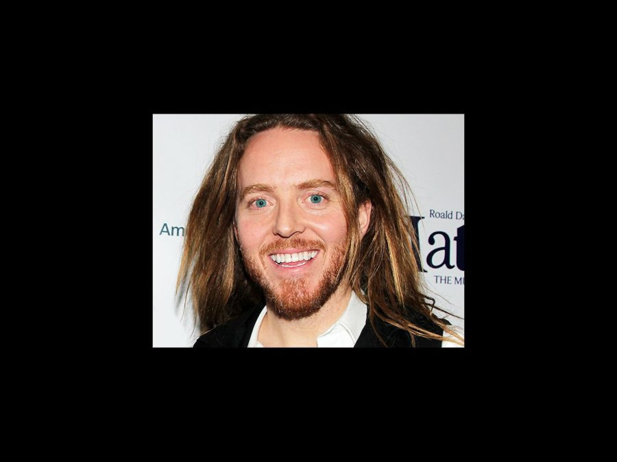 Tim Minchin - wide - 5/13