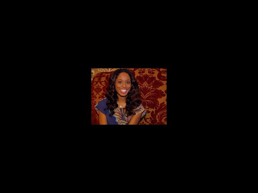 character videos - Memphis - tour - Felicia Boswell - square