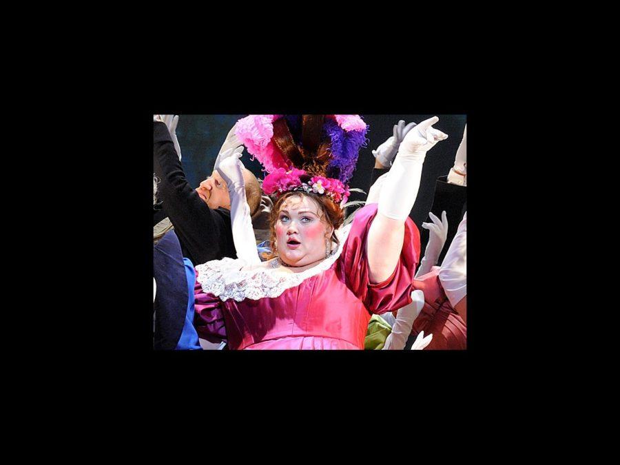 PS - Les Miserables - tour - Shawna Hamic - wide