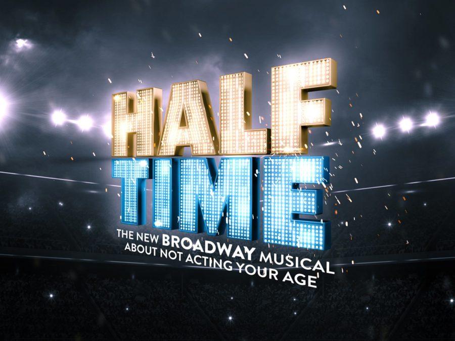 Logo - Half Time - Hi Res