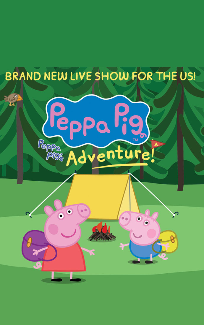 Peppa_Pig_s_Adventure-928x928 copy