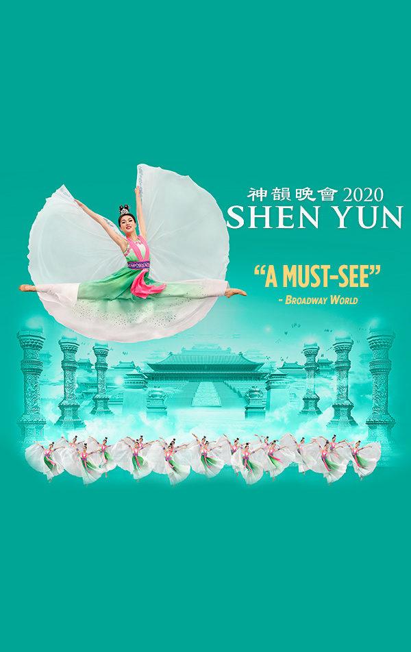 Shen_Yun