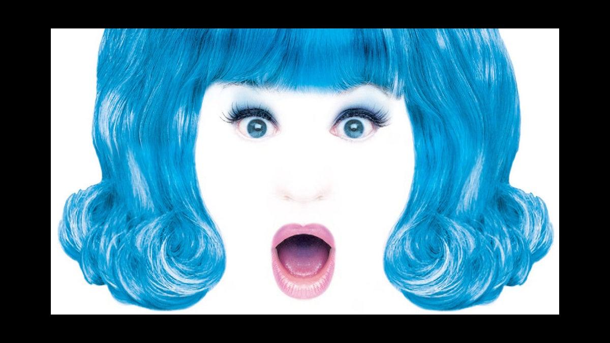 TOUR-Hairspray-Promo Art-1/20