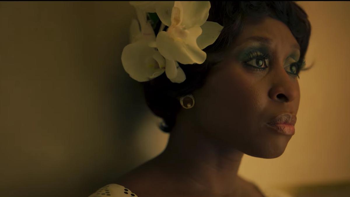 WI - Cynthia Erivo - Genius_ Aretha Franklin - 2_21
