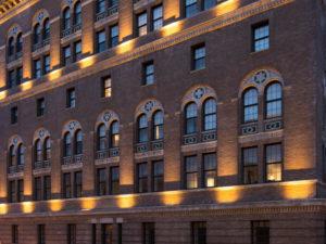 143_BAL_1819_ArtElementsforNewWebsite_Hotel_HotelIndigo-300x225